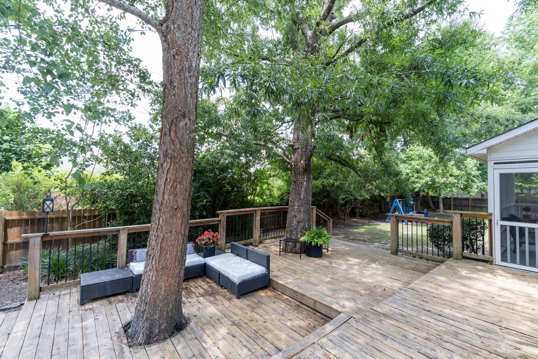 Northwoods Estates Homes For Sale - 8128 Sardis, North Charleston, SC - 22