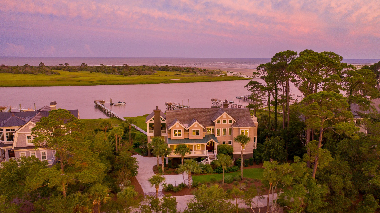 Seabrook Island Homes For Sale - 3135 Marshgate, Seabrook Island, SC - 13