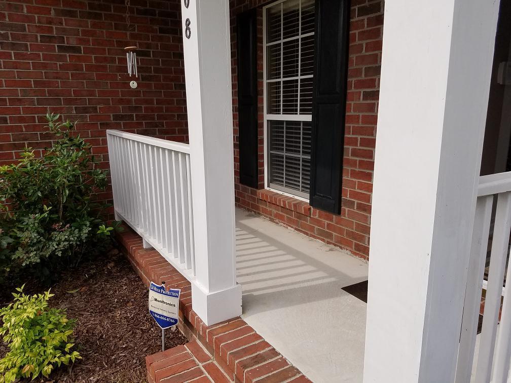 Cross Creek Estates Homes For Sale - 108 Winslow, Summerville, SC - 11