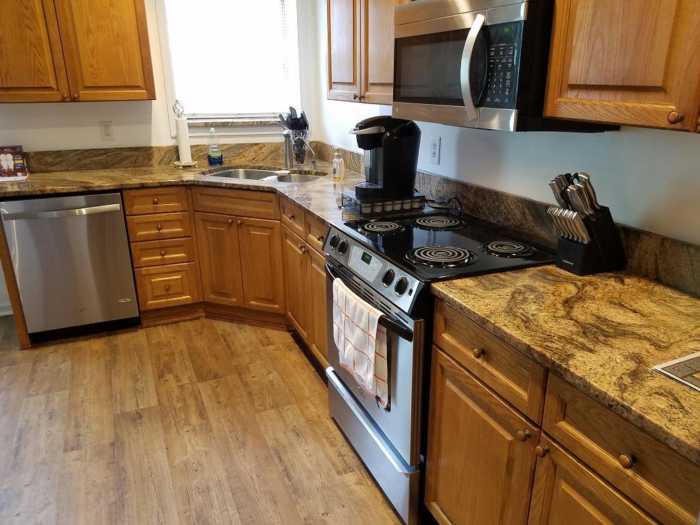 Cross Creek Estates Homes For Sale - 108 Winslow, Summerville, SC - 12