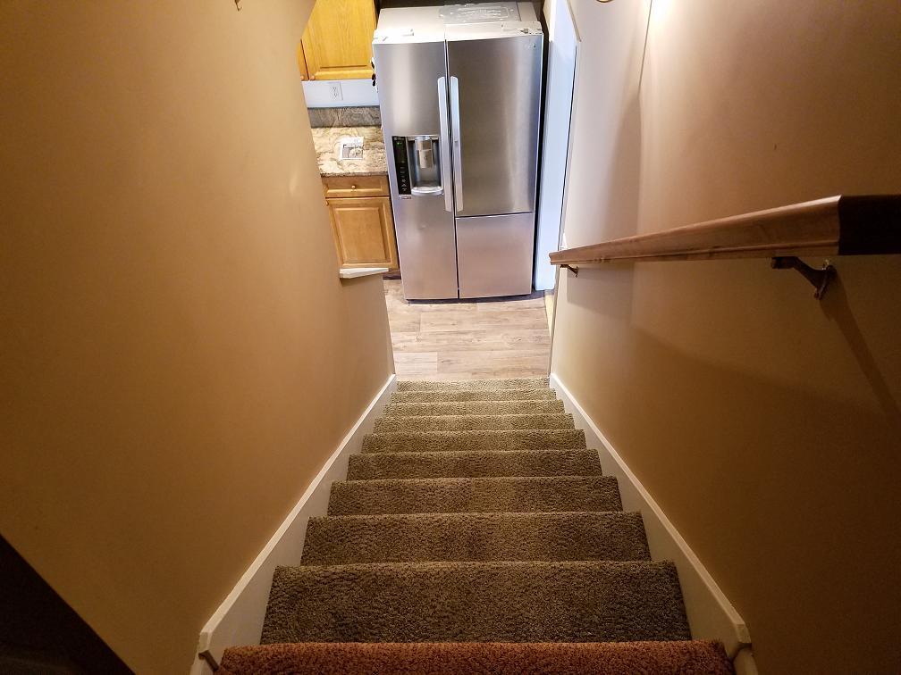 Cross Creek Estates Homes For Sale - 108 Winslow, Summerville, SC - 13