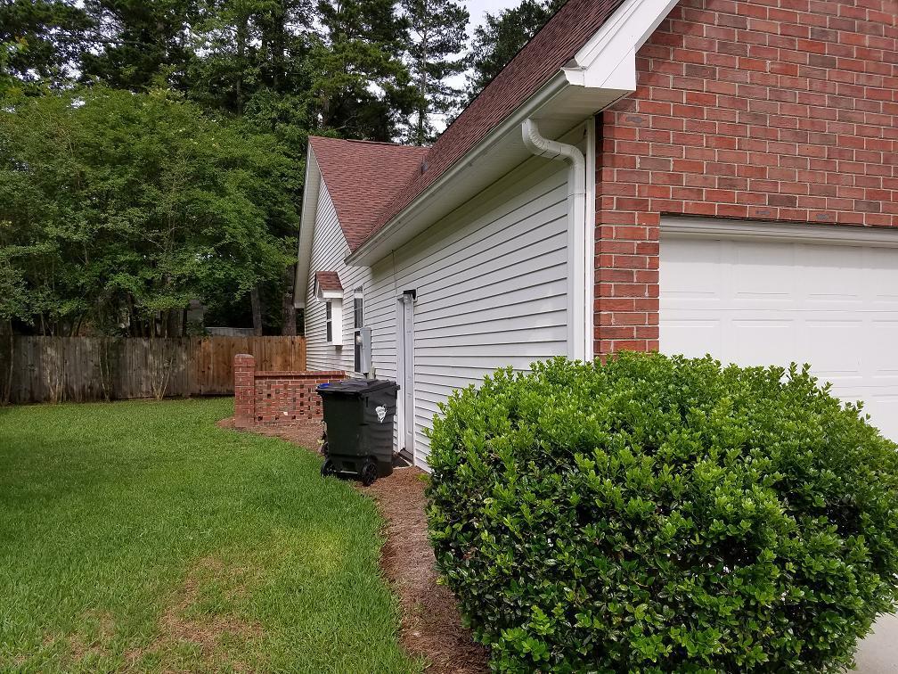 Cross Creek Estates Homes For Sale - 108 Winslow, Summerville, SC - 14