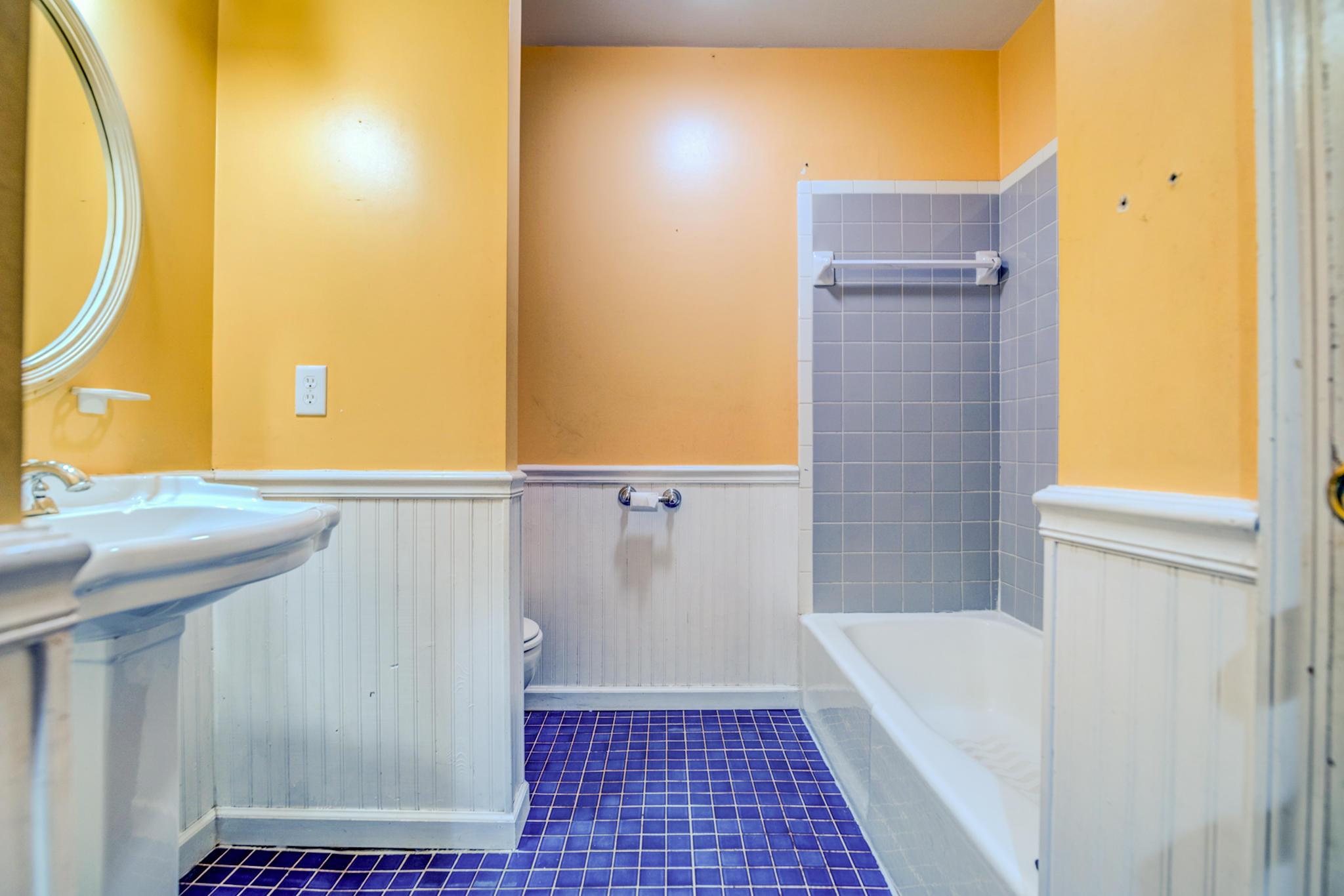 Fort Johnson Estates Homes For Sale - 800 Trapier, Charleston, SC - 11