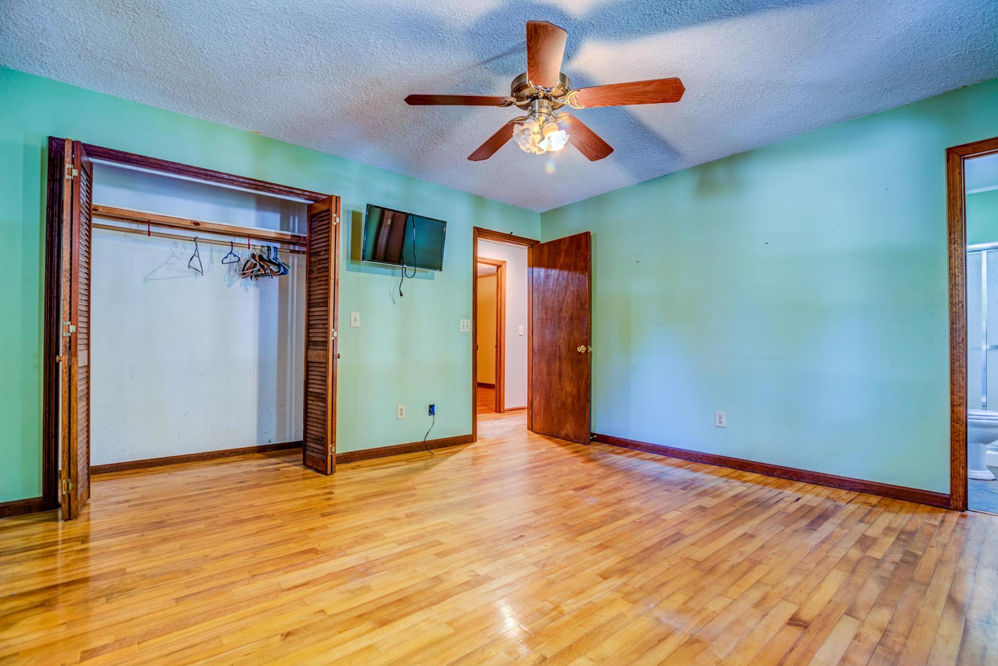 Fort Johnson Estates Homes For Sale - 800 Trapier, Charleston, SC - 9