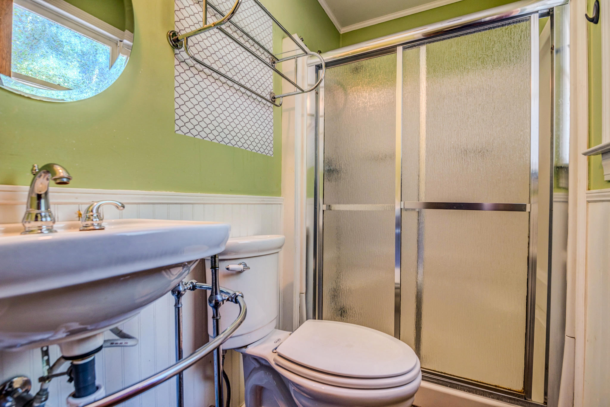 Fort Johnson Estates Homes For Sale - 800 Trapier, Charleston, SC - 8