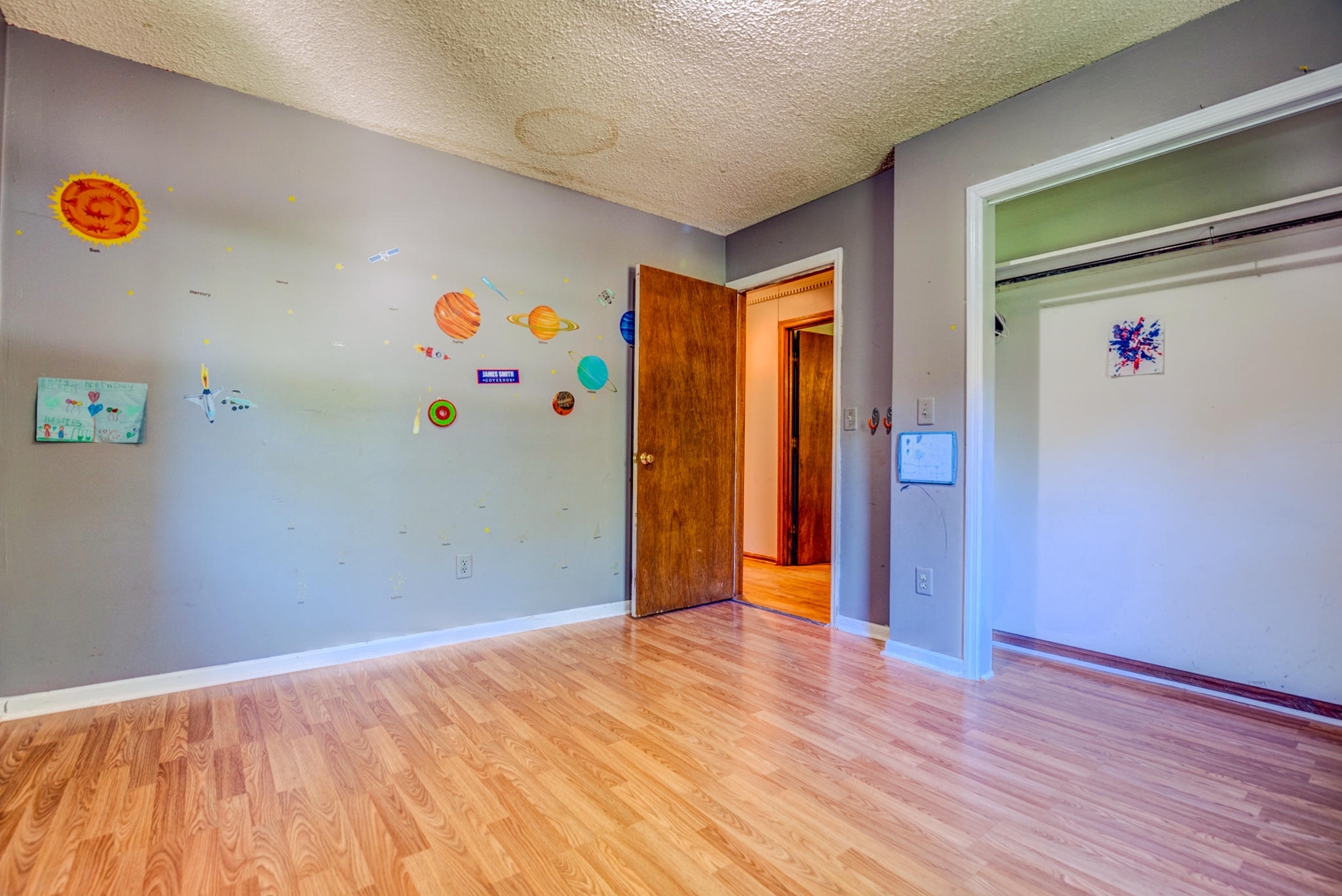 Fort Johnson Estates Homes For Sale - 800 Trapier, Charleston, SC - 1