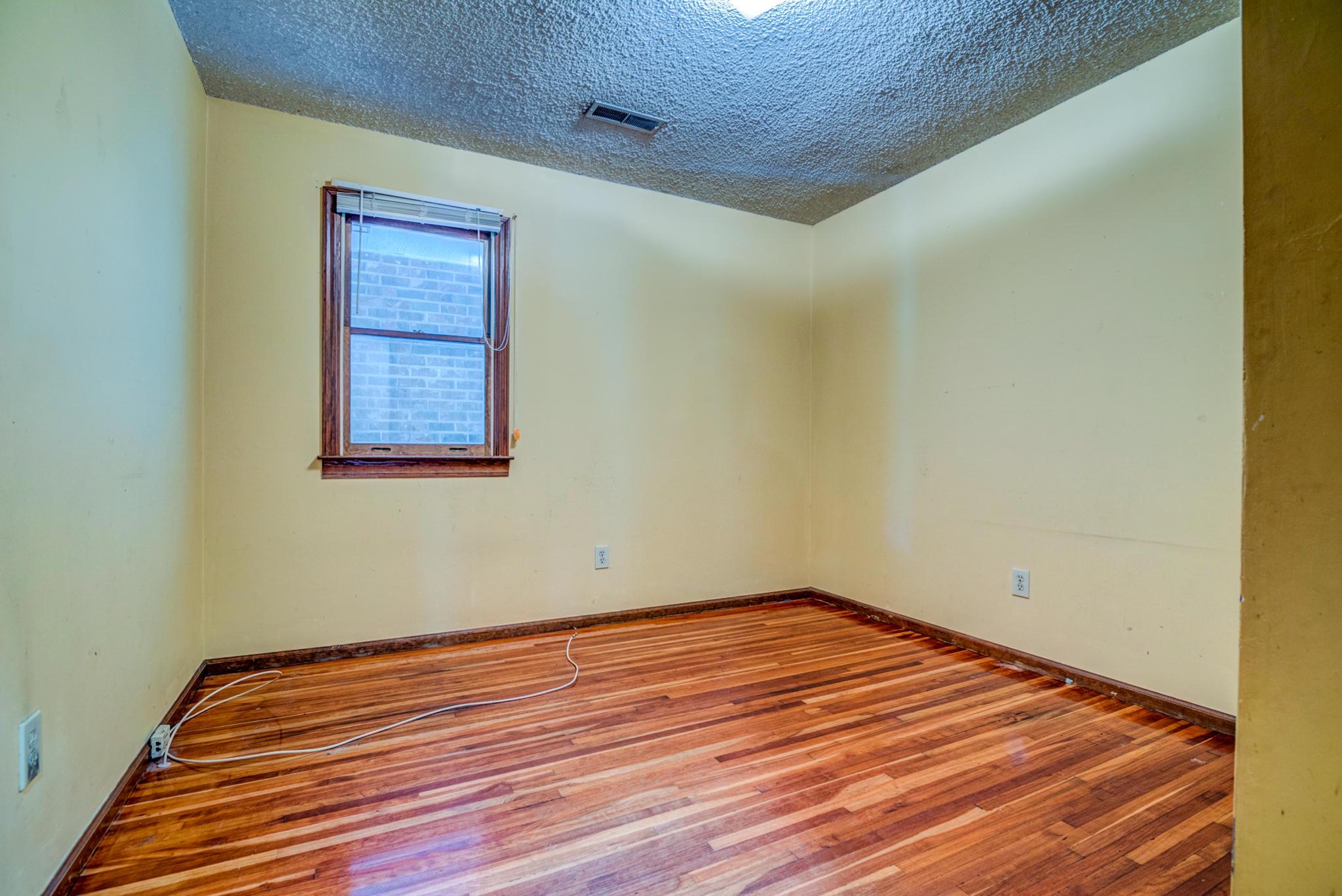 Fort Johnson Estates Homes For Sale - 800 Trapier, Charleston, SC - 0