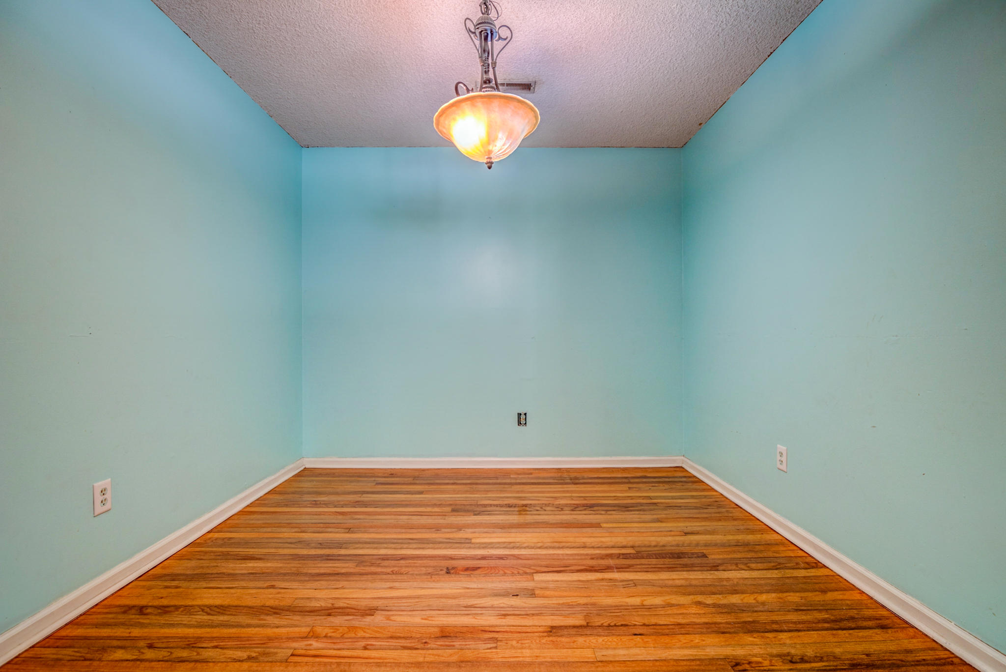 Fort Johnson Estates Homes For Sale - 800 Trapier, Charleston, SC - 16