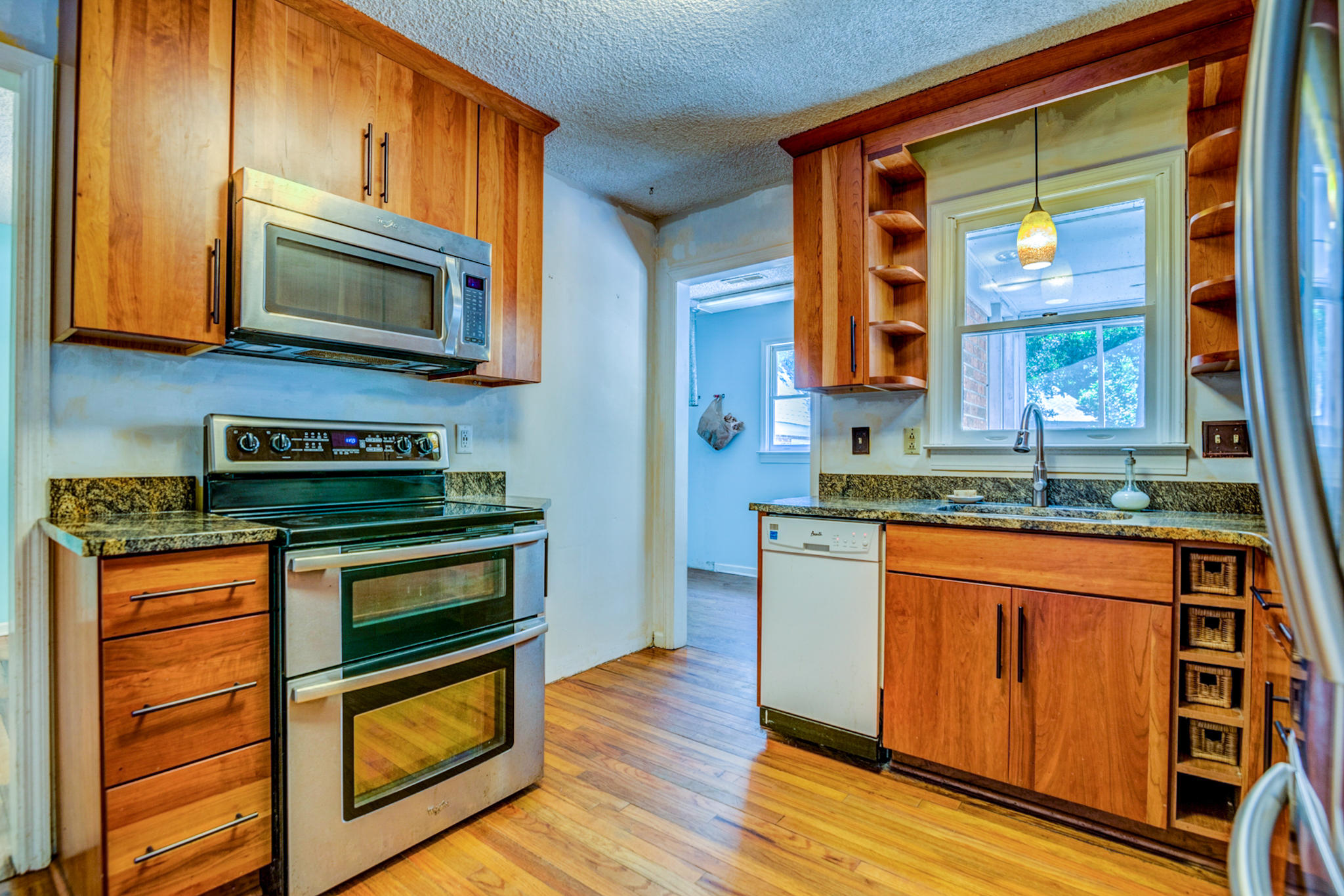 Fort Johnson Estates Homes For Sale - 800 Trapier, Charleston, SC - 14