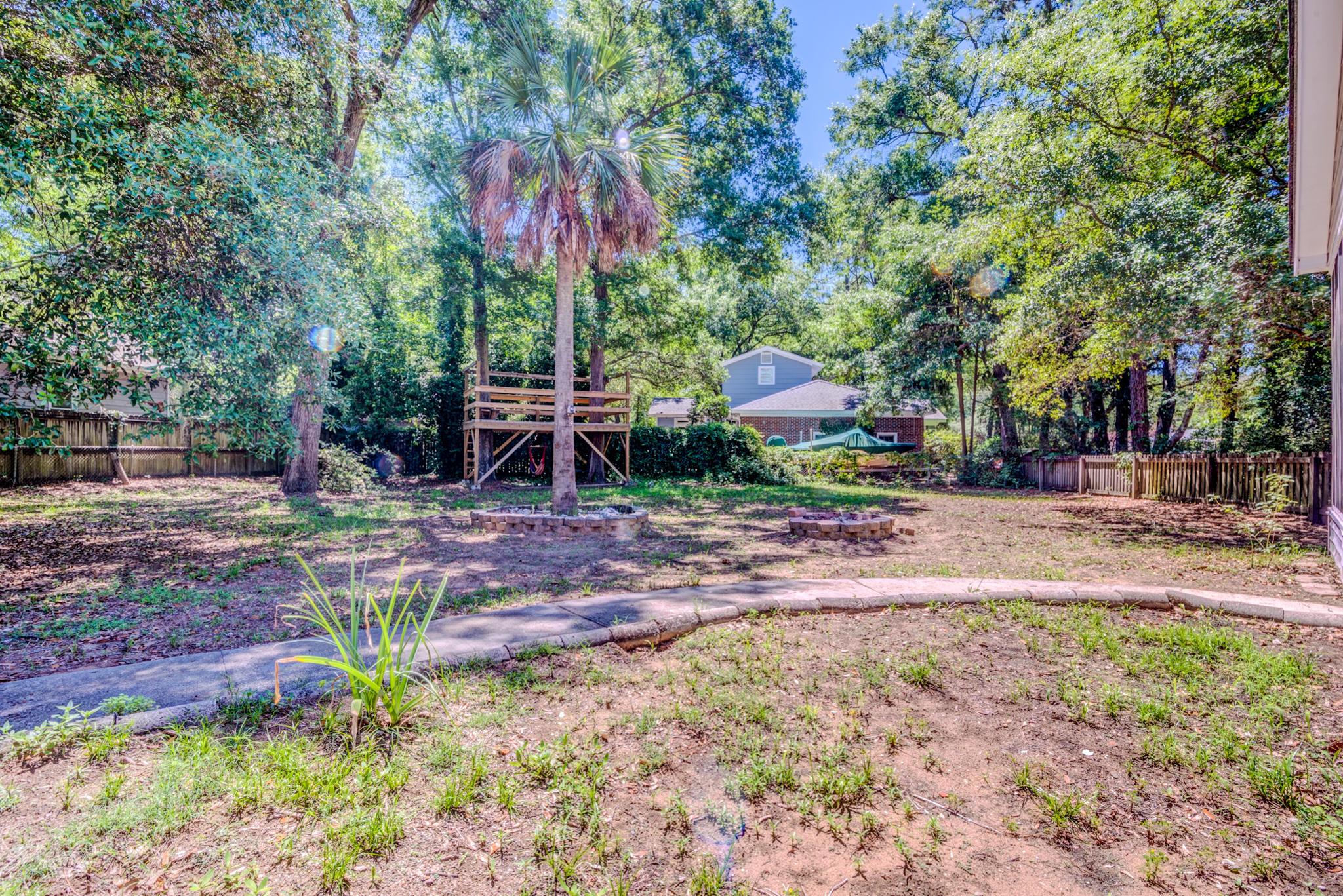 Fort Johnson Estates Homes For Sale - 800 Trapier, Charleston, SC - 7
