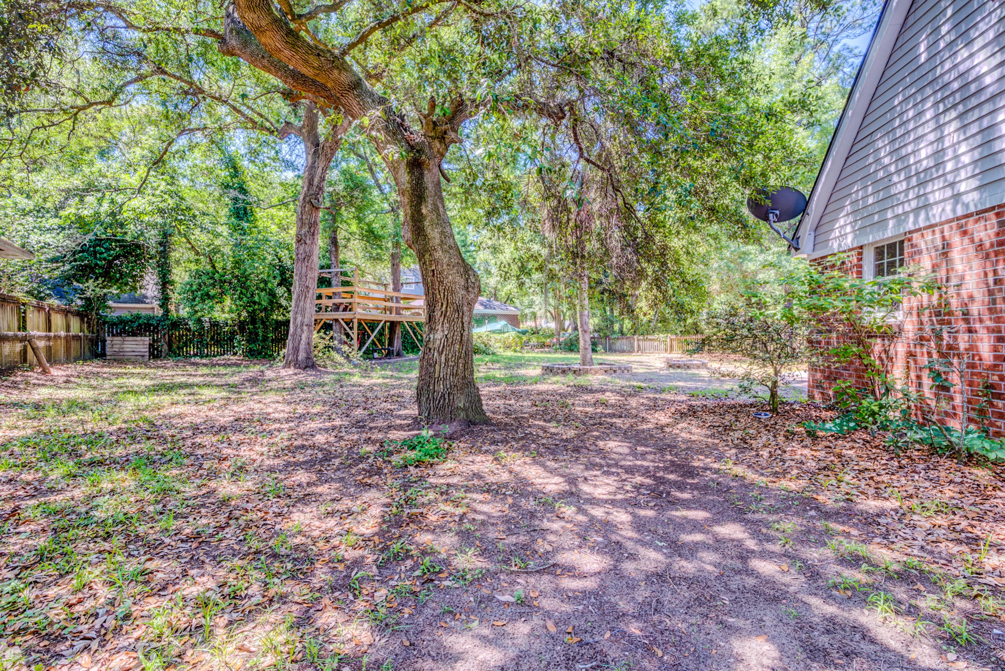 Fort Johnson Estates Homes For Sale - 800 Trapier, Charleston, SC - 19