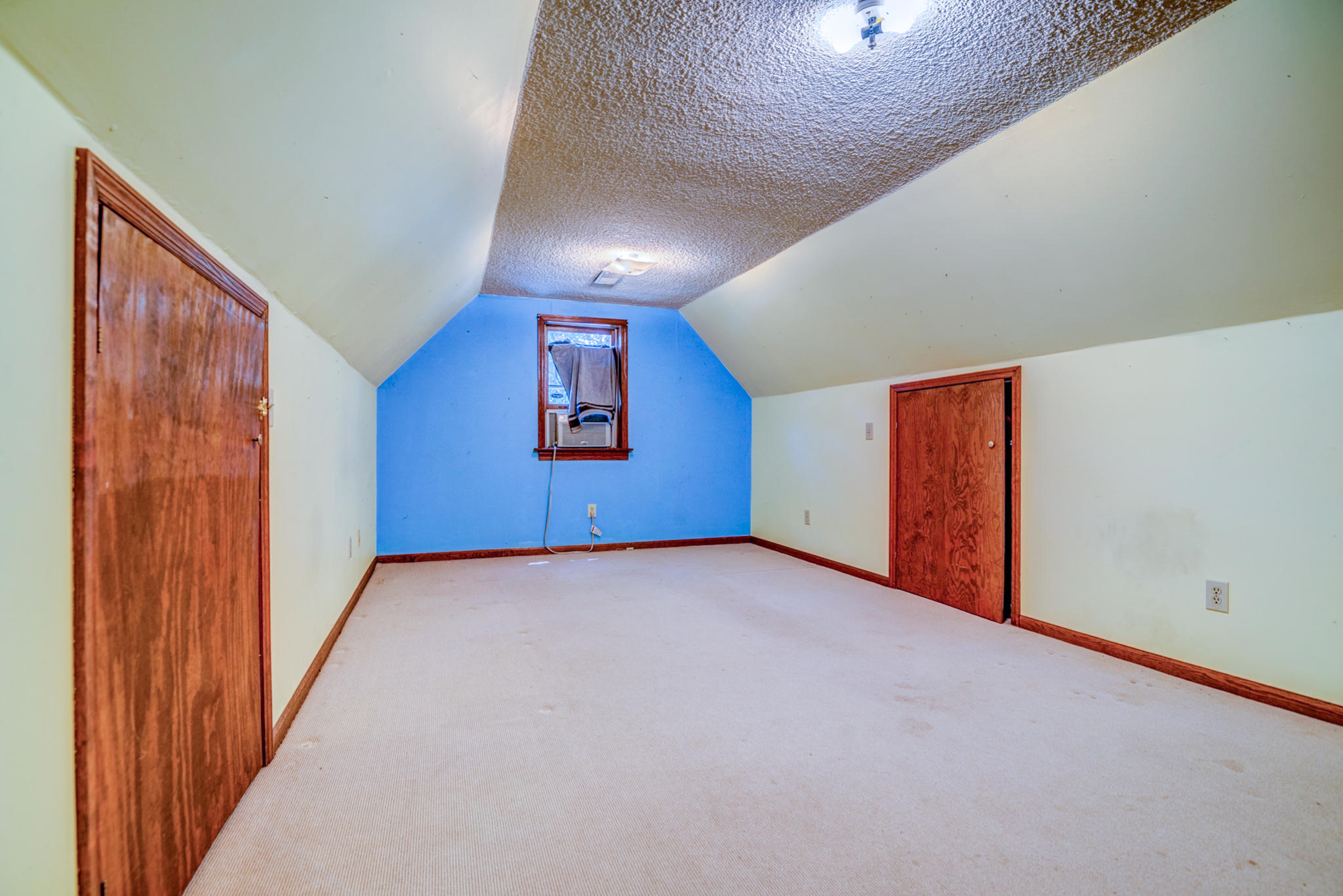 Fort Johnson Estates Homes For Sale - 800 Trapier, Charleston, SC - 3
