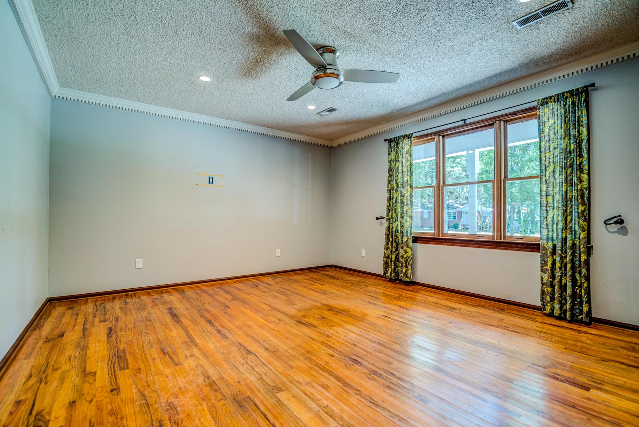 Fort Johnson Estates Homes For Sale - 800 Trapier, Charleston, SC - 17