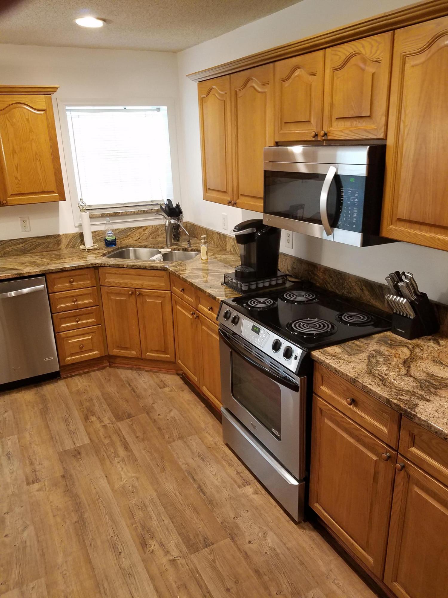 Cross Creek Estates Homes For Sale - 108 Winslow, Summerville, SC - 15
