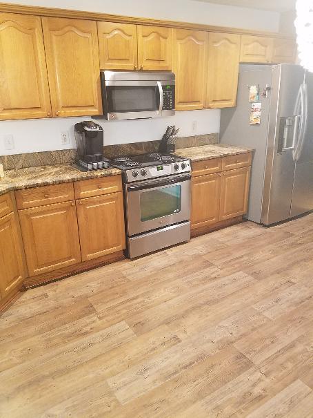 Cross Creek Estates Homes For Sale - 108 Winslow, Summerville, SC - 16