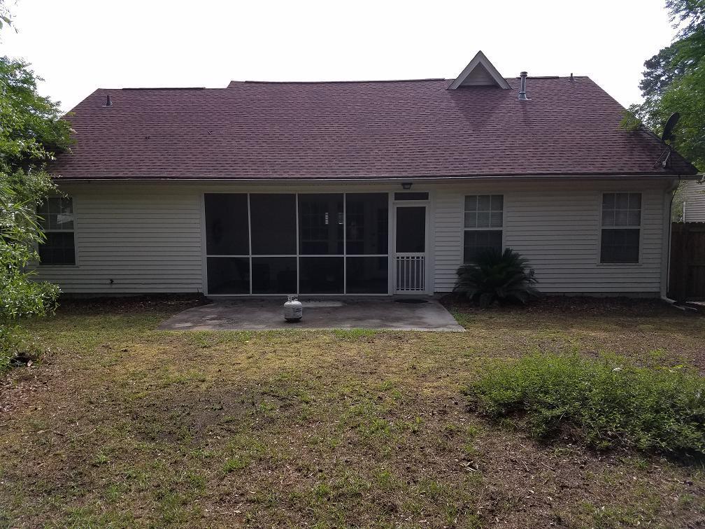 Cross Creek Estates Homes For Sale - 108 Winslow, Summerville, SC - 17