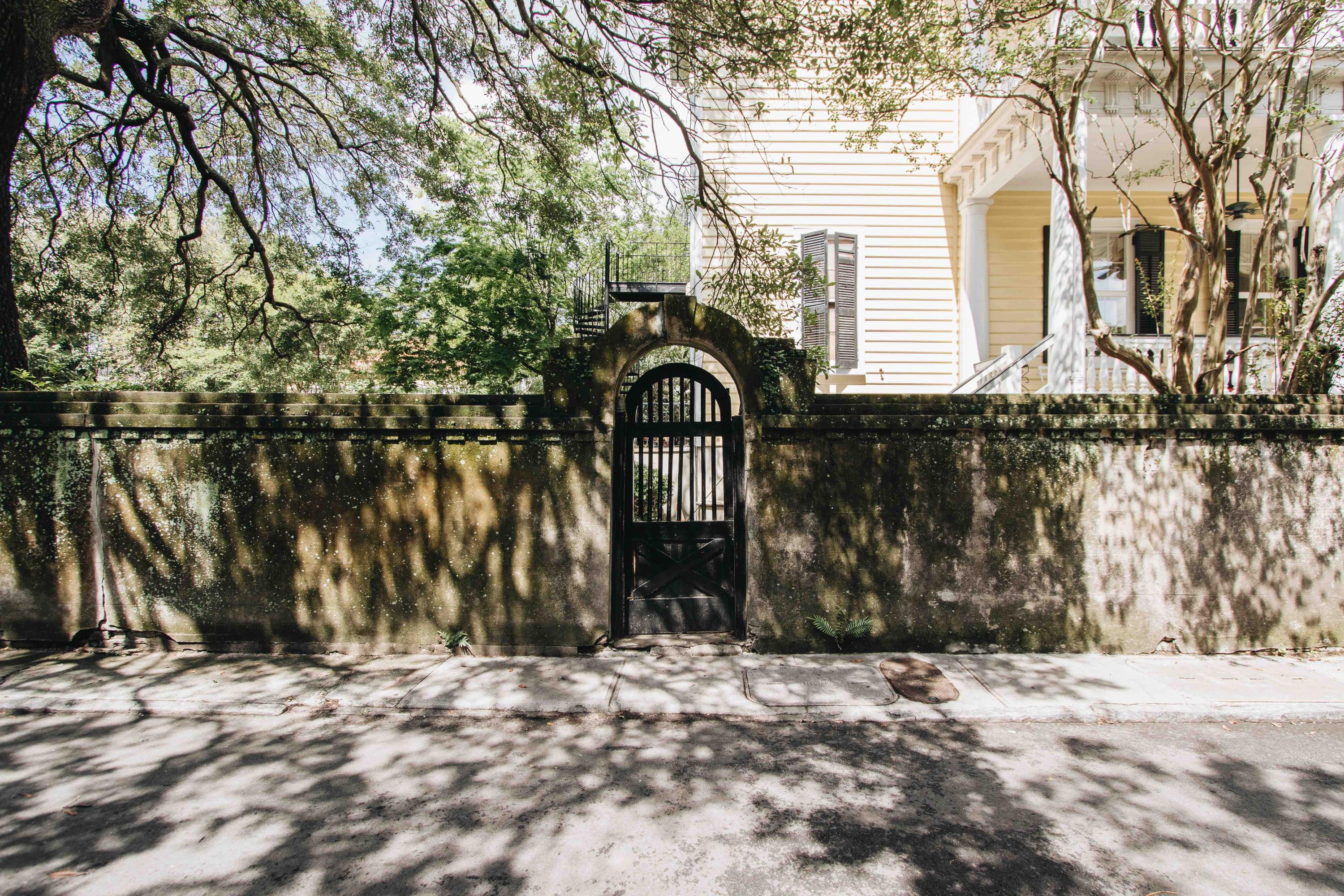 South of Broad Homes For Sale - 117 Broad, Charleston, SC - 65