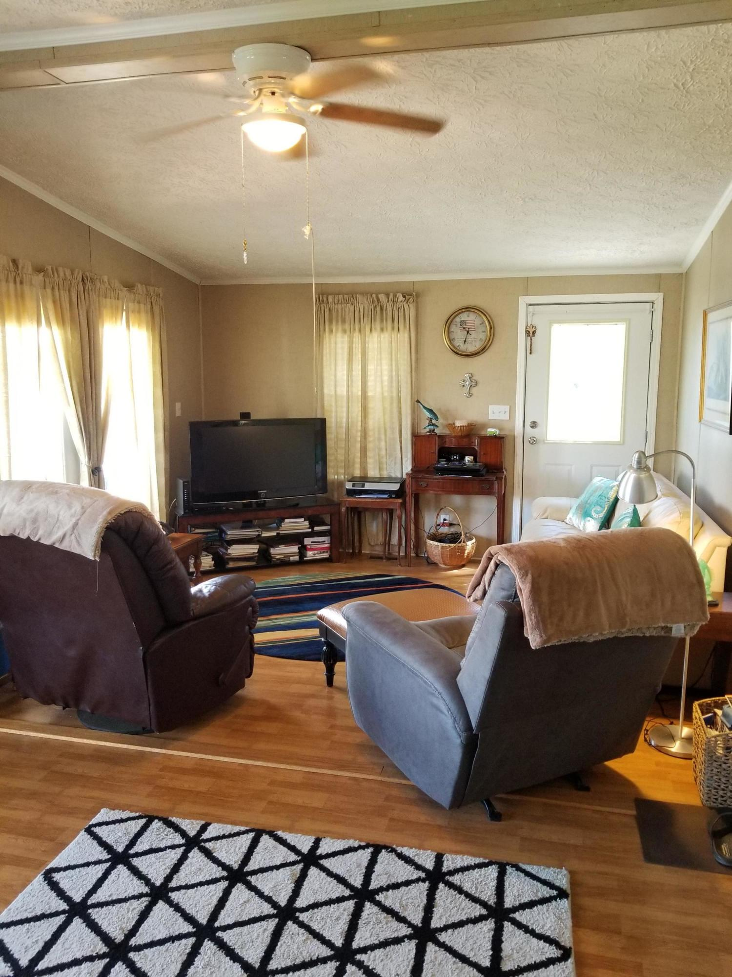Riverfront Homes For Sale - 1662 Wading Heron, Charleston, SC - 3