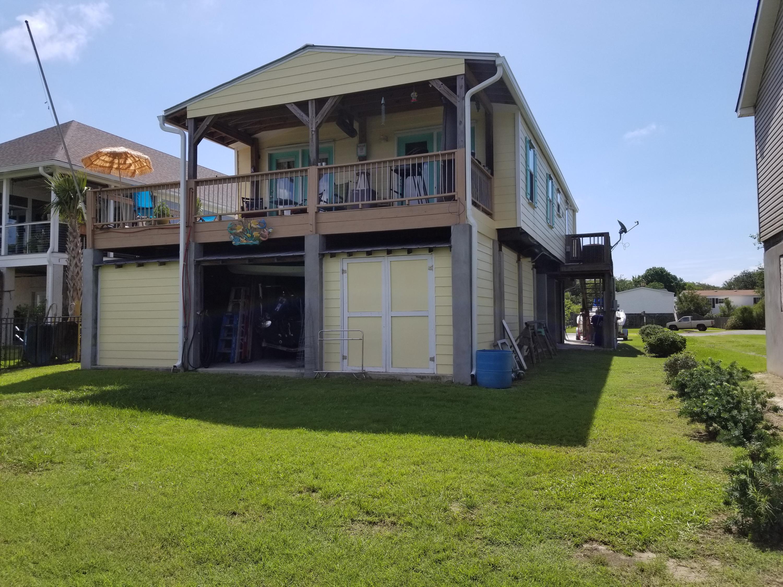 Riverfront Homes For Sale - 1662 Wading Heron, Charleston, SC - 1