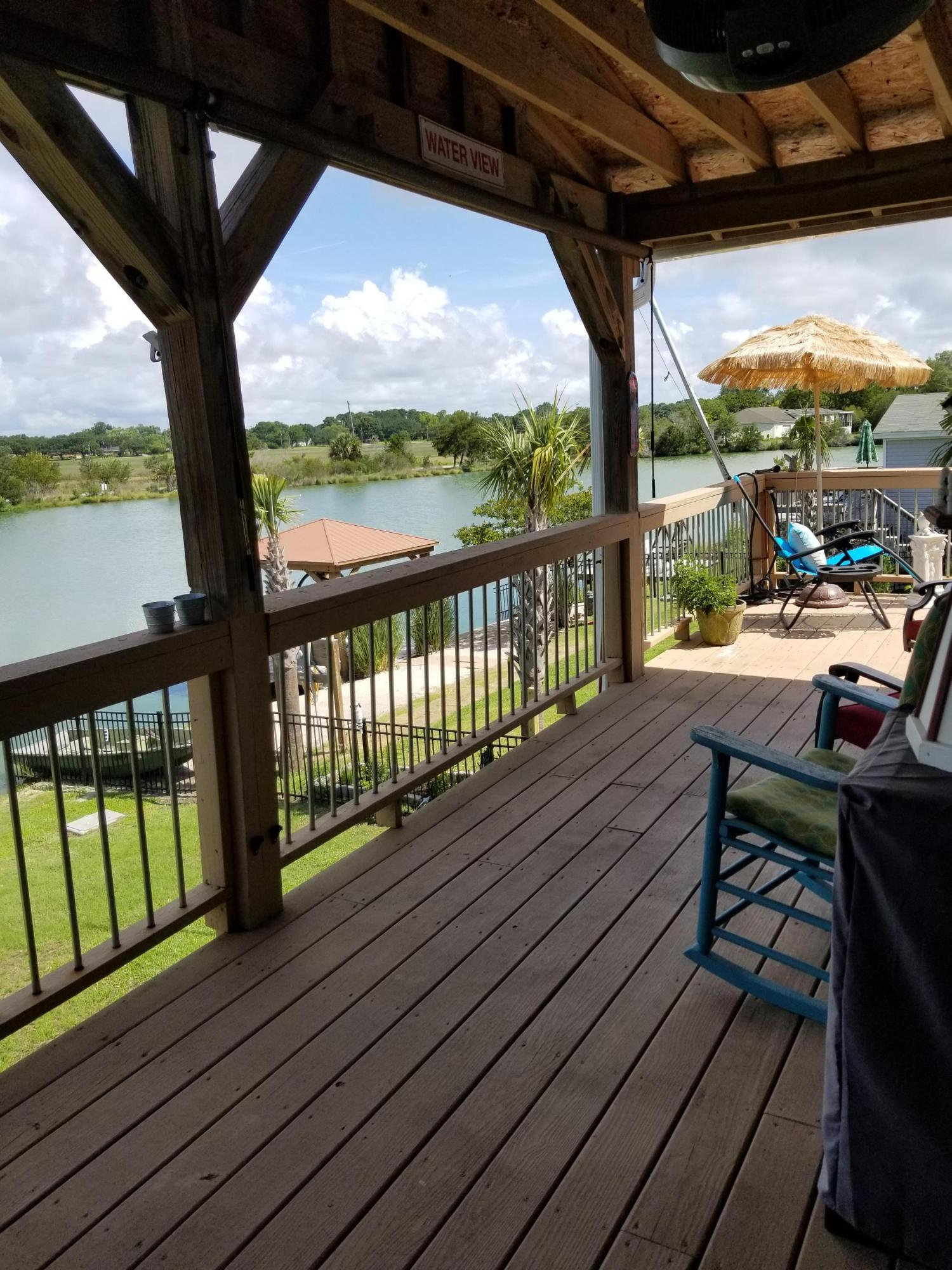 Riverfront Homes For Sale - 1662 Wading Heron, Charleston, SC - 19