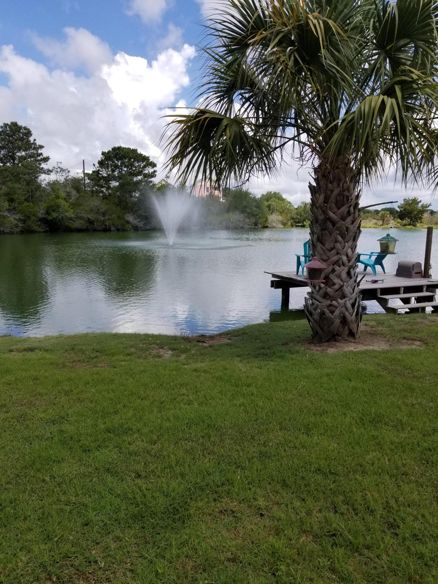 Riverfront Homes For Sale - 1662 Wading Heron, Charleston, SC - 7