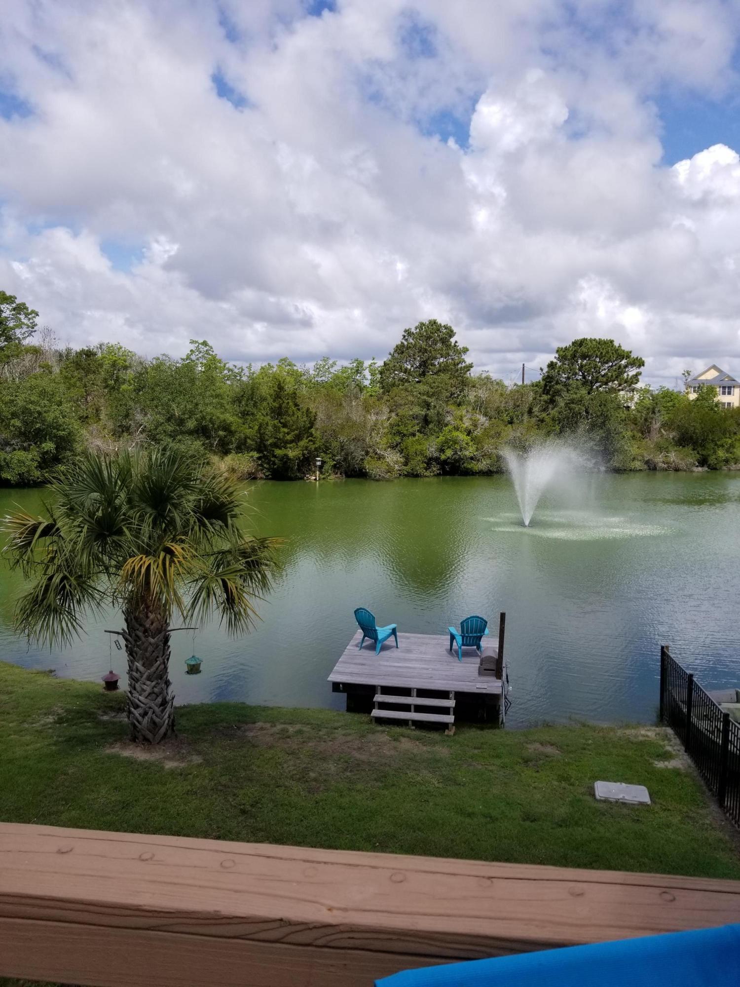 Riverfront Homes For Sale - 1662 Wading Heron, Charleston, SC - 8