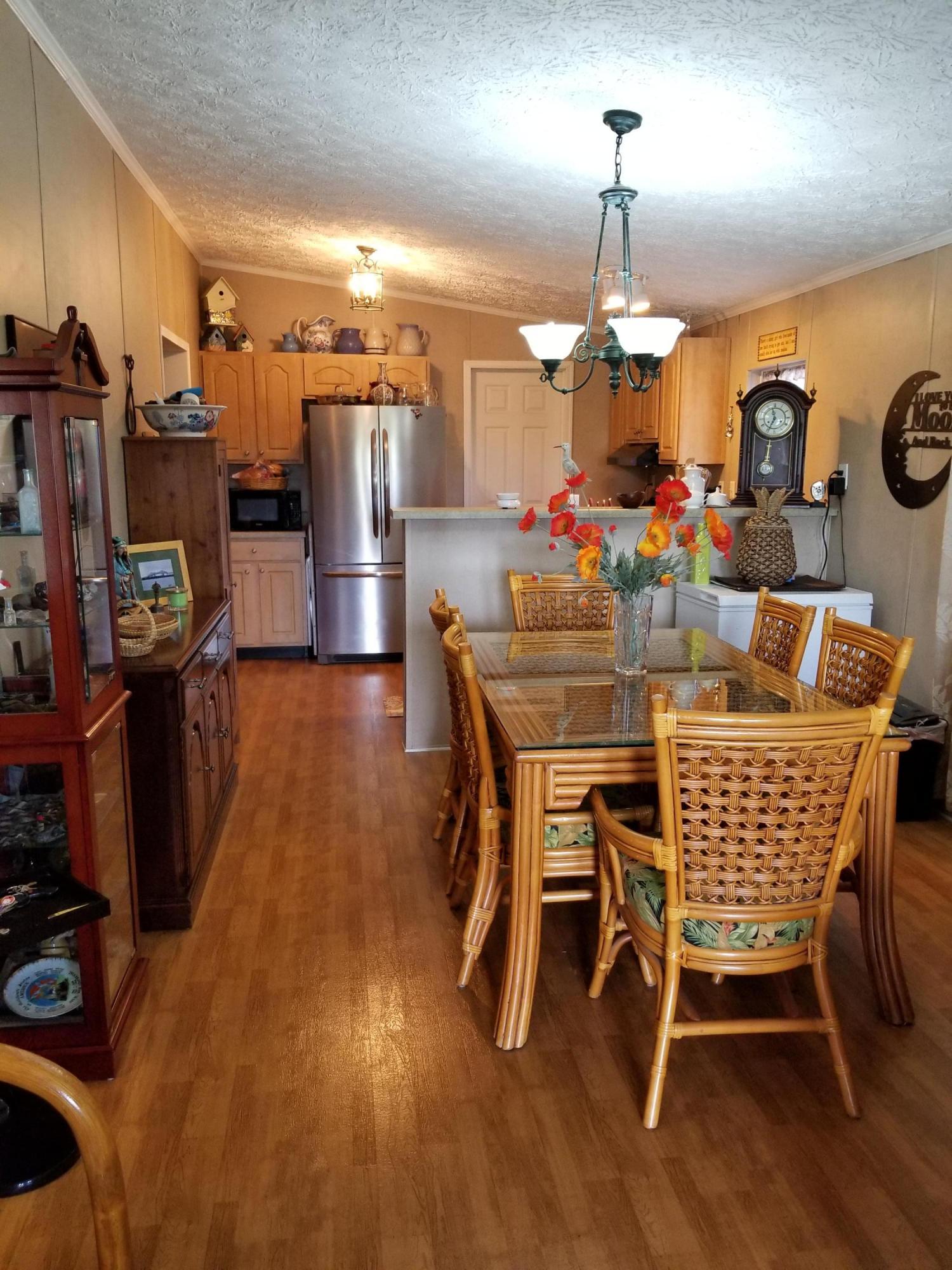 Riverfront Homes For Sale - 1662 Wading Heron, Charleston, SC - 4