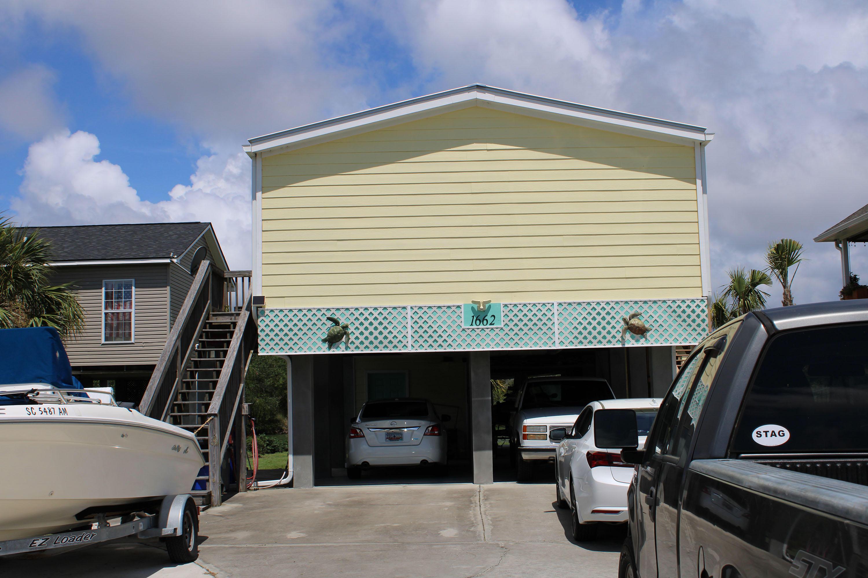 Riverfront Homes For Sale - 1662 Wading Heron, Charleston, SC - 0