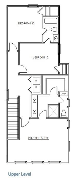Mixson Homes For Sale - 4623 Holmes, North Charleston, SC - 35