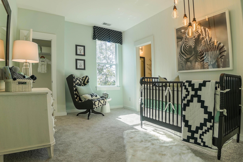 Mixson Homes For Sale - 4623 Holmes, North Charleston, SC - 8