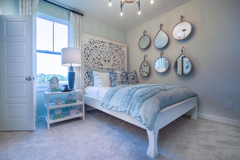 Mixson Homes For Sale - 4623 Holmes, North Charleston, SC - 9
