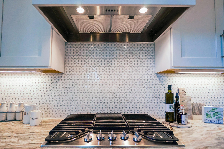 Mixson Homes For Sale - 4623 Holmes, North Charleston, SC - 28
