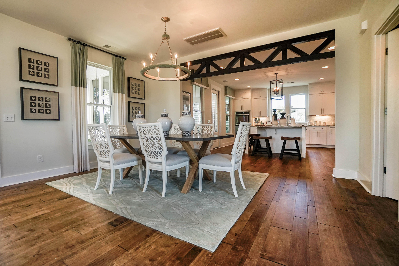 Mixson Homes For Sale - 4623 Holmes, North Charleston, SC - 32