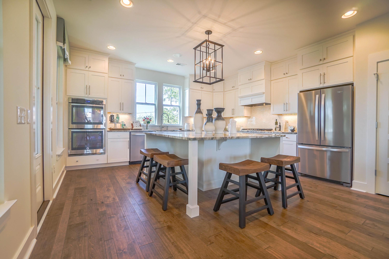 Mixson Homes For Sale - 4623 Holmes, North Charleston, SC - 31