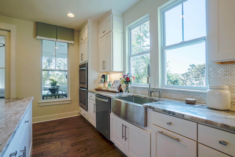 Mixson Homes For Sale - 4623 Holmes, North Charleston, SC - 30