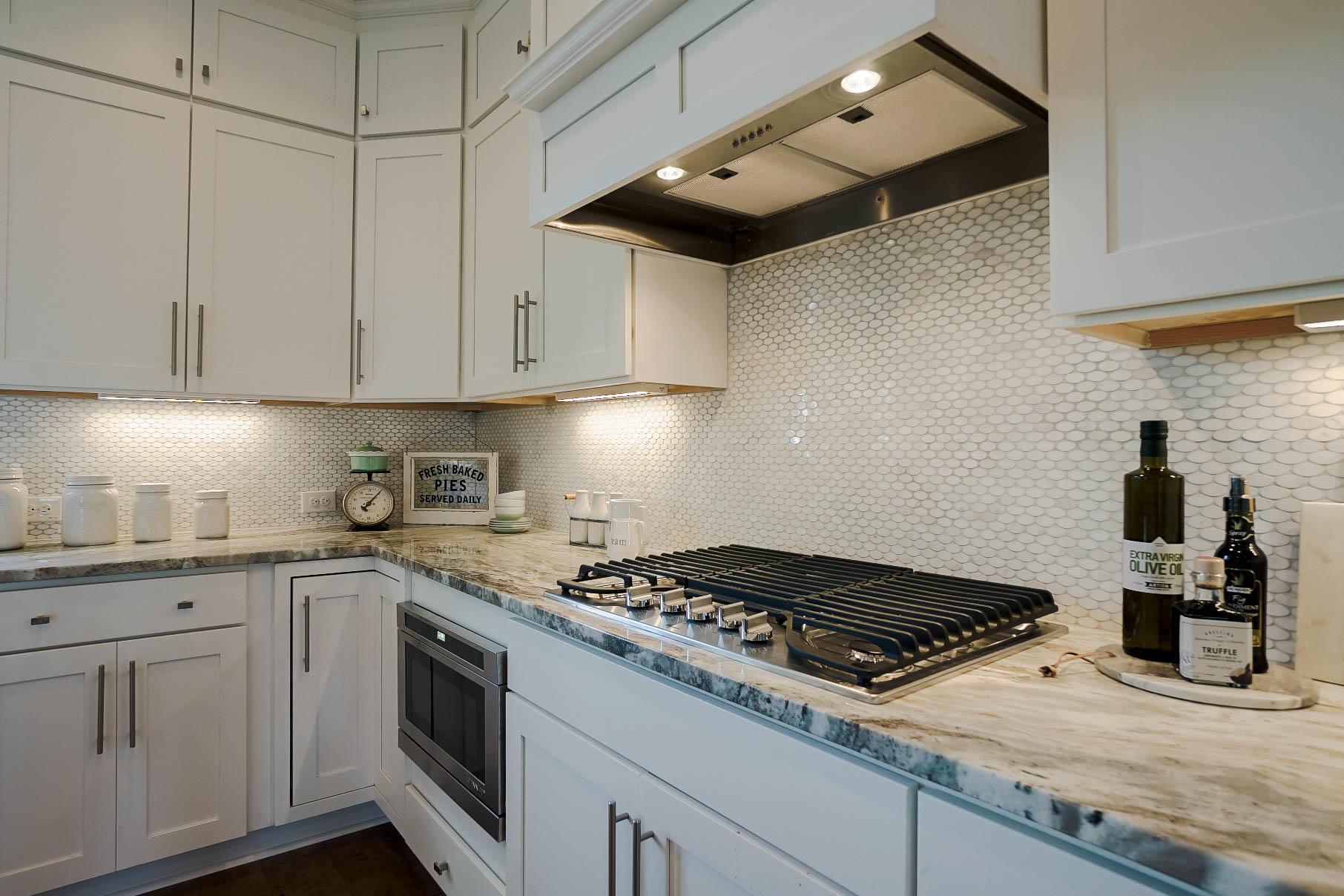 Mixson Homes For Sale - 4623 Holmes, North Charleston, SC - 29