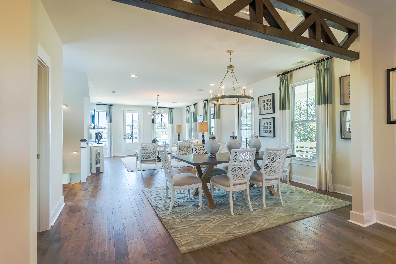 Mixson Homes For Sale - 4623 Holmes, North Charleston, SC - 33