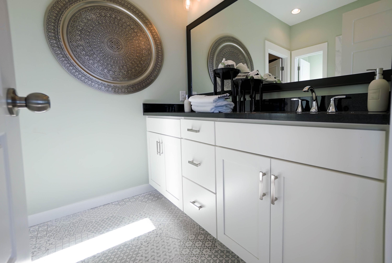 Mixson Homes For Sale - 4623 Holmes, North Charleston, SC - 20