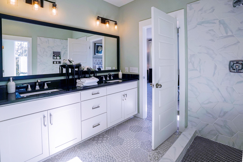 Mixson Homes For Sale - 4623 Holmes, North Charleston, SC - 19