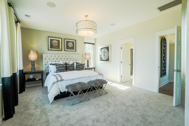 Mixson Homes For Sale - 4623 Holmes, North Charleston, SC - 23