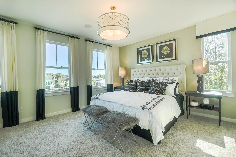 Mixson Homes For Sale - 4623 Holmes, North Charleston, SC - 22
