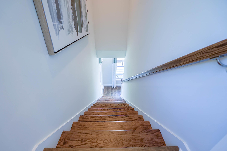 Mixson Homes For Sale - 4623 Holmes, North Charleston, SC - 25