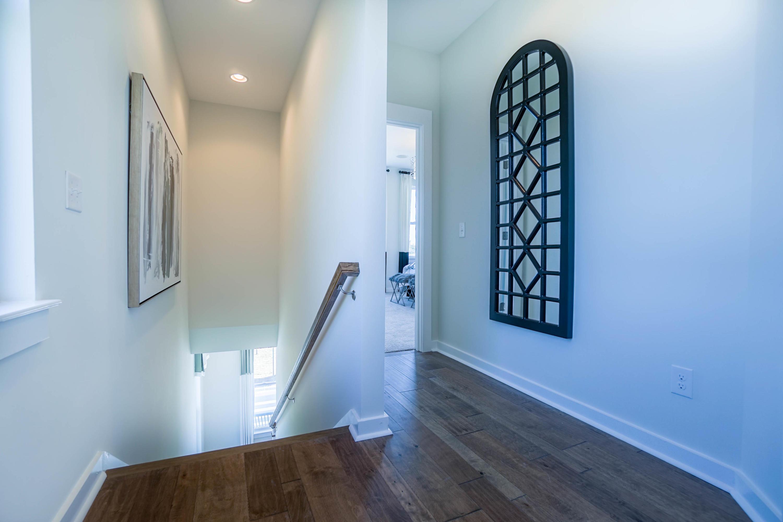Mixson Homes For Sale - 4623 Holmes, North Charleston, SC - 24