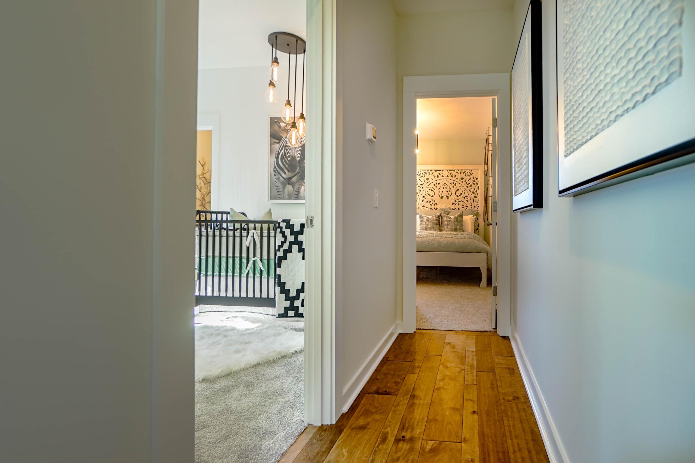Mixson Homes For Sale - 4623 Holmes, North Charleston, SC - 12