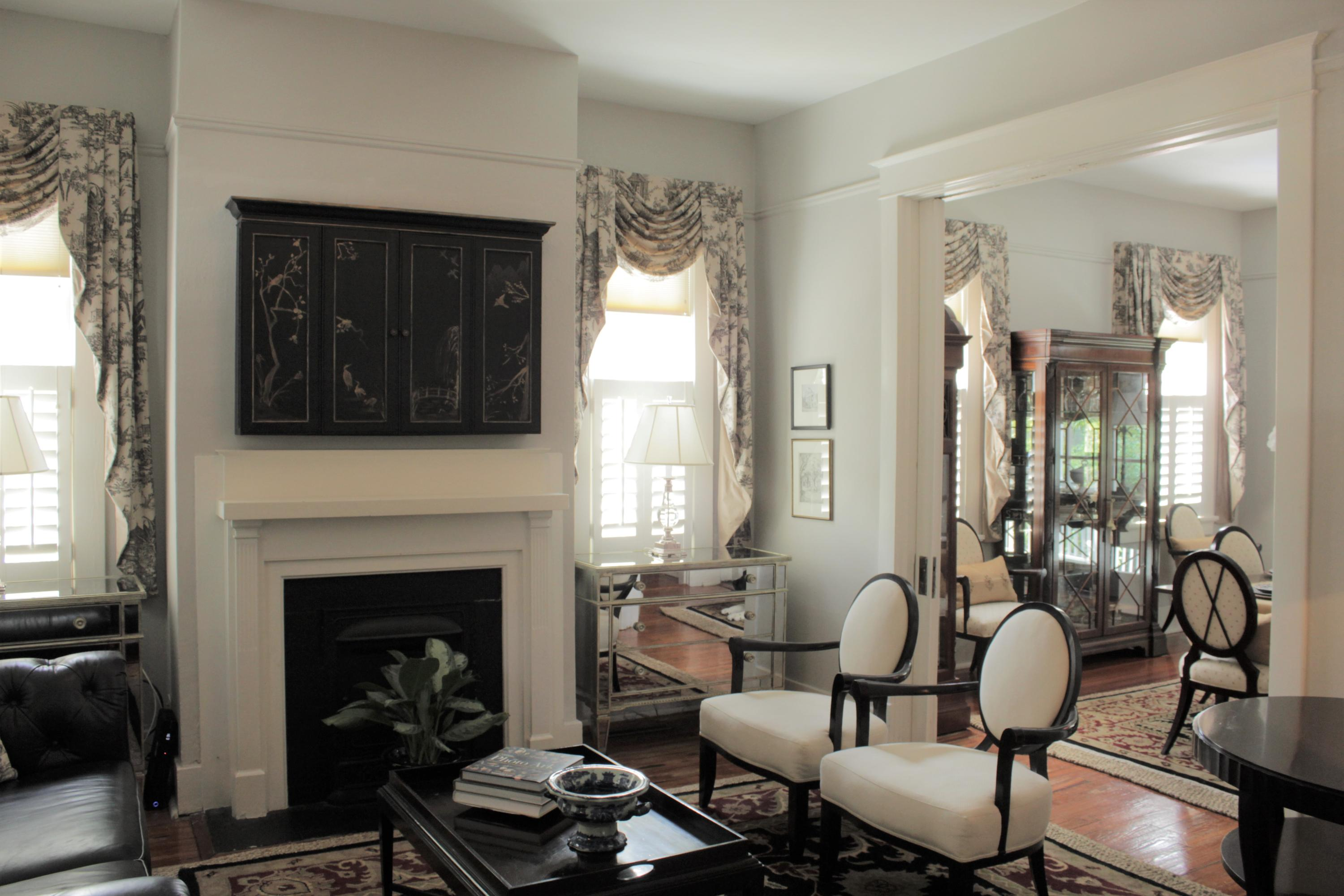 South of Broad Homes For Sale - 21 Limehouse, Charleston, SC - 65