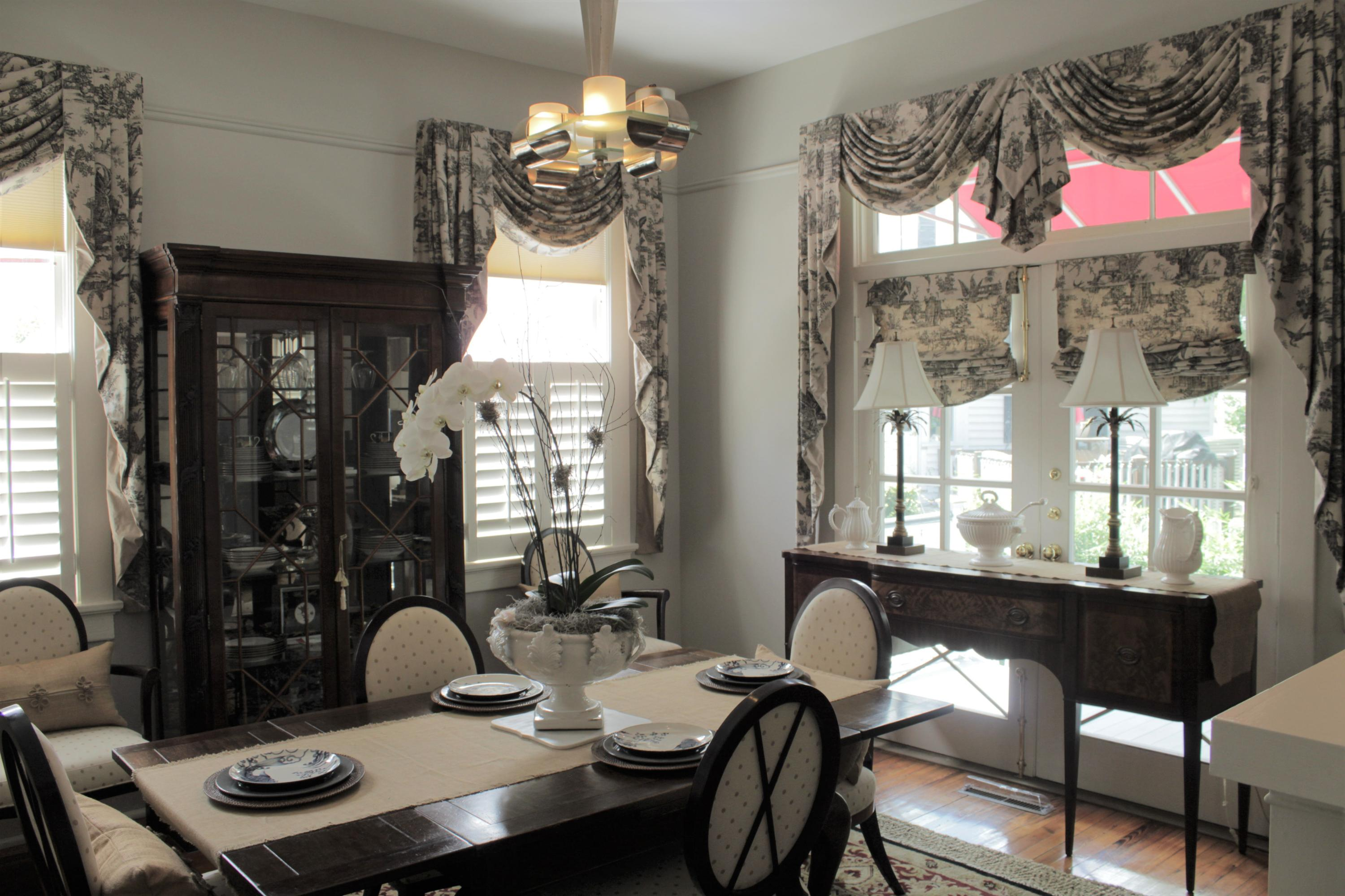 South of Broad Homes For Sale - 21 Limehouse, Charleston, SC - 66