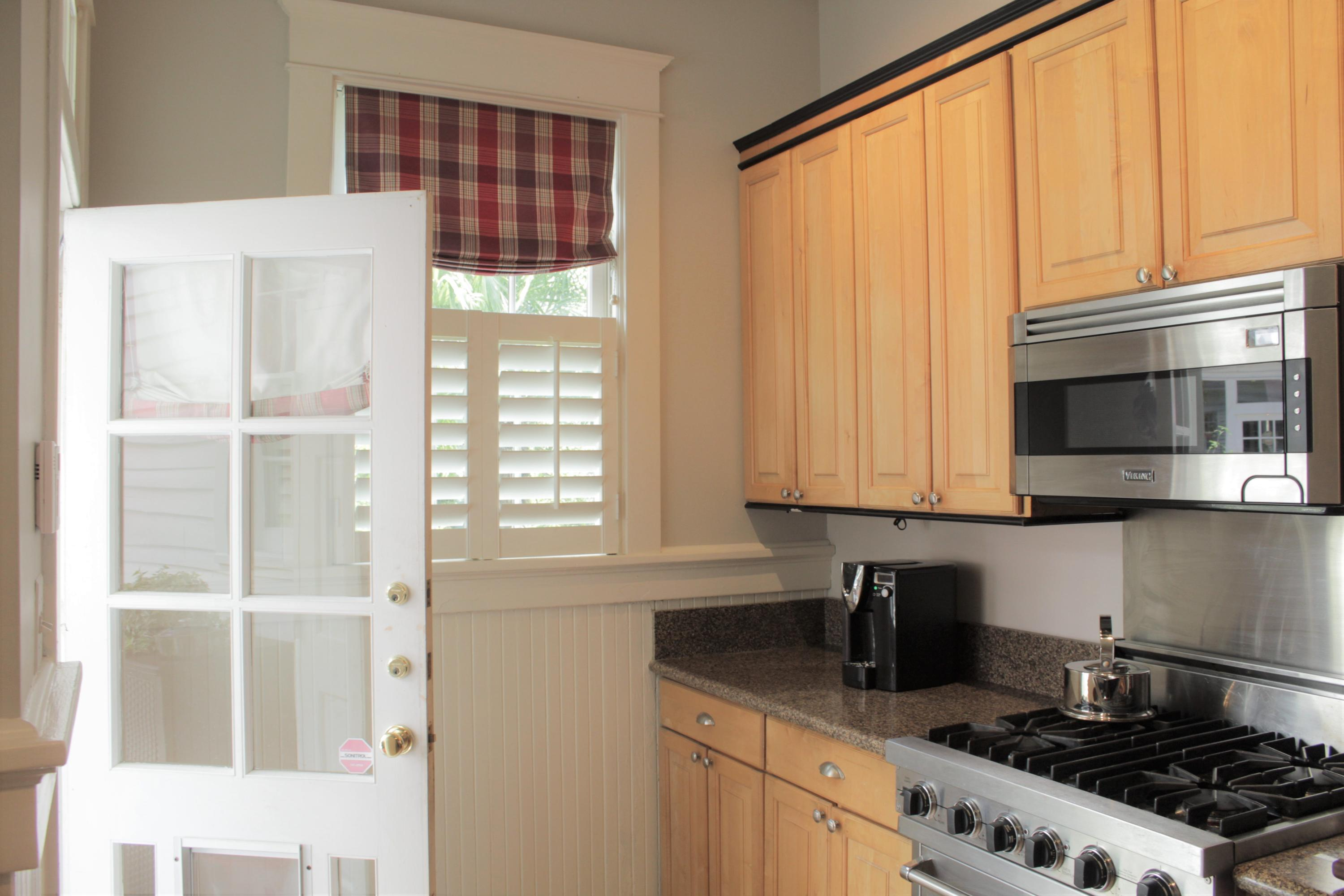 South of Broad Homes For Sale - 21 Limehouse, Charleston, SC - 61