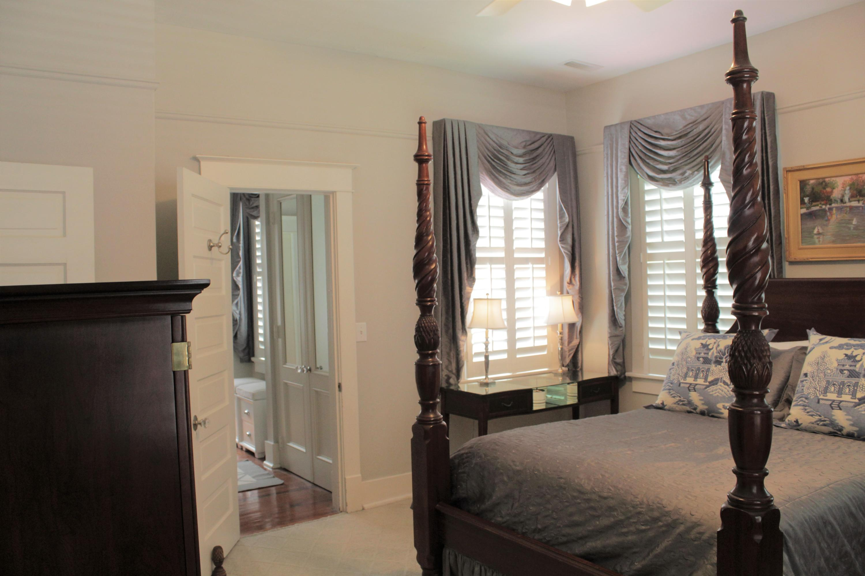 South of Broad Homes For Sale - 21 Limehouse, Charleston, SC - 36