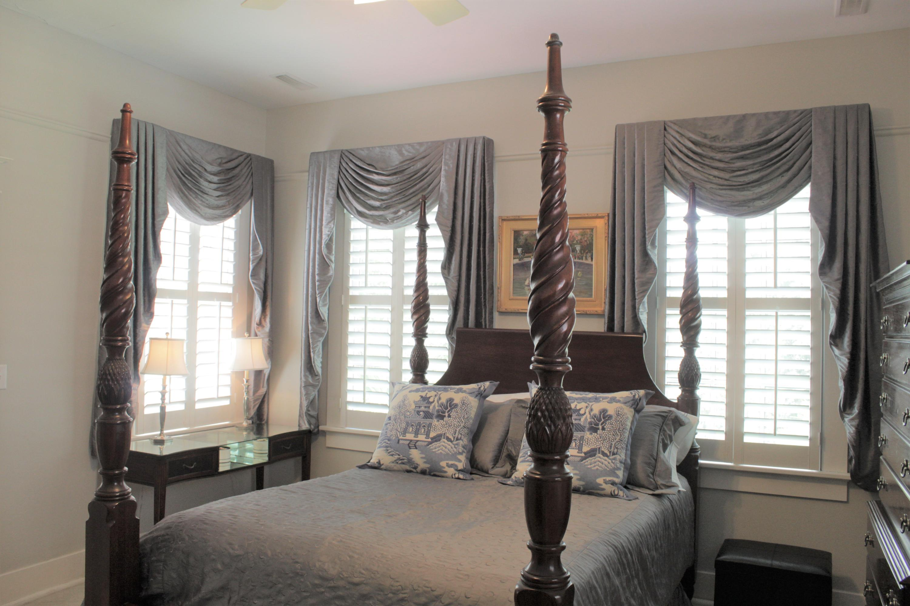 South of Broad Homes For Sale - 21 Limehouse, Charleston, SC - 37