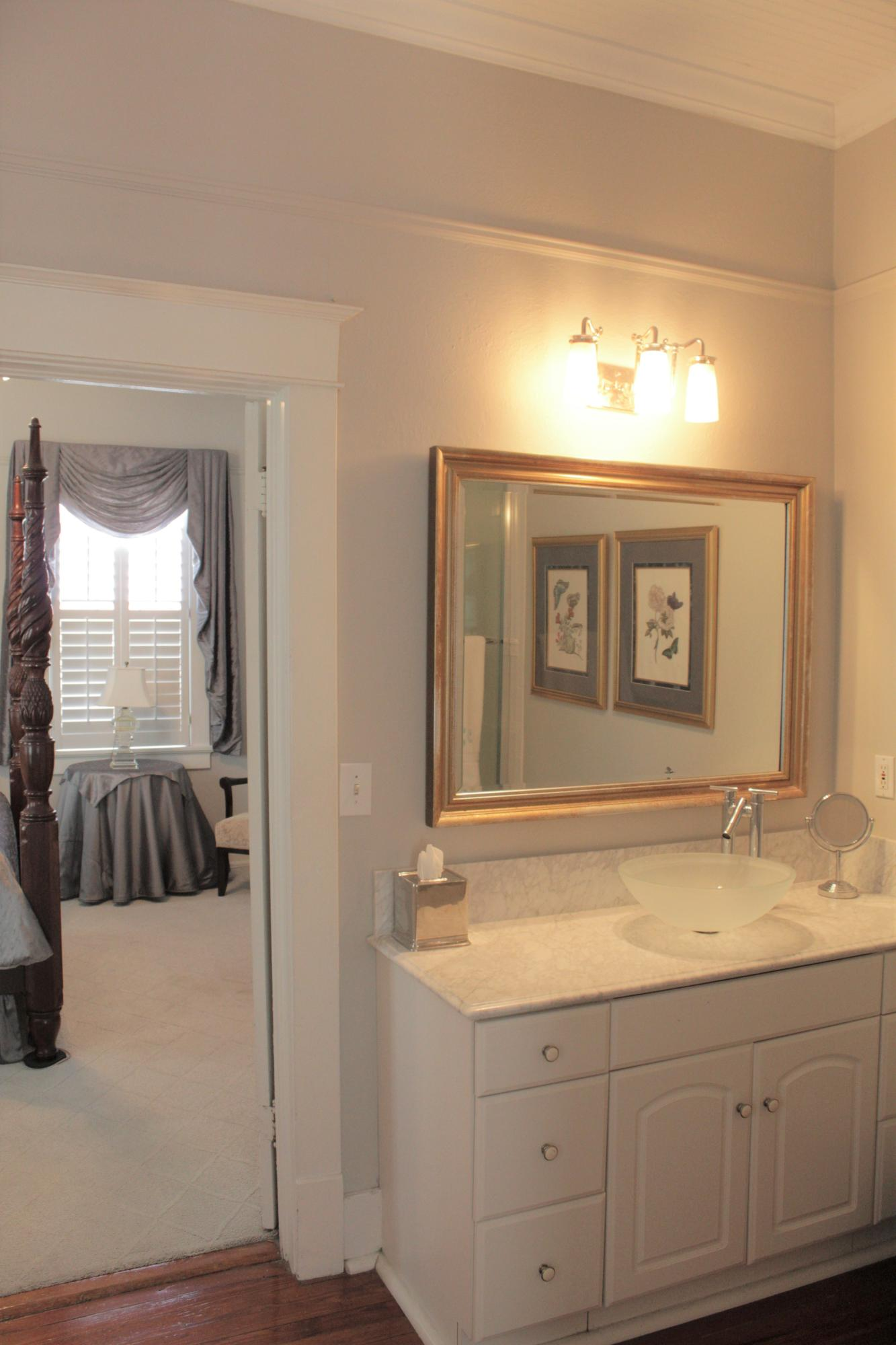 South of Broad Homes For Sale - 21 Limehouse, Charleston, SC - 40